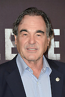 ROME, ITALY - SEPTEMBER 25: Oliver Stone at the 'Savages' photocall at Hotel de Russie on September 25, 2012 in Rome, Italy. &copy;&nbsp;ML Antonelli/AGF/MediaPunch Inc. ***NO ITALY*** /NortePhoto<br />