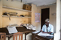 Sri Lanka selection<br /> Simple betting shop in Galle<br /> <br /> Picture by Gavin Rodgers/ Pixel8000<br />  07917221968