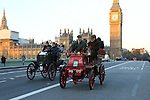 4 VCR4 Mr Christopher Loder Mr Christopher Loder 1897 Daimler United Kingdom MS172 36 VCR36 Mr Albert Fellner Mr Albert Fellner 1900 Cleveland (electric) United States NI3
