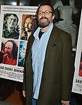 """Judd Nelson 037 attends the Premiere Of Sony Pictures Classic's """"David Crosby: Remember My Name"""" at Linwood Dunn Theater on July 18, 2019 in Los Angeles, California."""