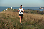 2018-10-27 Beachy Head 039 HM 10k
