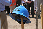Surf City Groundbreaking