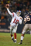 2007-NFL-Wk13-Giants at Bears