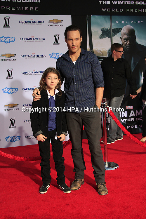 "LOS ANGELES - MAR 13:  Callan Mulvey at the ""Captain America: The Winter Soldier"" LA Premiere at El Capitan Theater on March 13, 2014 in Los Angeles, CA"