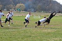 101030_Football