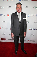 BEVERLY HILLS, CA - NOVEMBER 7: George Hamilton at the Mark Zunino Atelier Fashion and Cocktail Reception to benefit the Elizabeth Taylor Foundation hosted by Dame Joan Collins on November 7, 2019.        <br /> CAP/MPI/SAD<br /> ©SAD/MPI/Capital Pictures