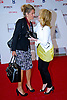 "LULU AND TRACY ERMIN.attends The UK's Creative Industries Reception at the Royal Academy of Arts, as part of The British Government's GREAT campaign, London_30/07/2012.Mandatory credit photo: ©Dias/NEWSPIX INTERNATIONAL..(Failure to credit will incur a surcharge of 100% of reproduction fees)..                **ALL FEES PAYABLE TO: ""NEWSPIX INTERNATIONAL""**..IMMEDIATE CONFIRMATION OF USAGE REQUIRED:.Newspix International, 31 Chinnery Hill, Bishop's Stortford, ENGLAND CM23 3PS.Tel:+441279 324672  ; Fax: +441279656877.Mobile:  07775681153.e-mail: info@newspixinternational.co.uk"