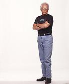 TIM BOGERT (2001)