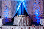 Photo Shoot for Royal Events Decor @ The Waterford Springfield    ©JohnDrew2016