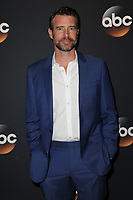 www.acepixs.com<br /> May 16, 2017  New York City<br /> <br /> Scott Foley attending arrivals for the ABC Upfront Event 2017 at Lincoln Center David Geffen Hall on May 16, 2017 in New York City.<br /> <br /> Credit: Kristin Callahan/ACE Pictures<br /> <br /> <br /> Tel: 646 769 0430<br /> Email: info@acepixs.com