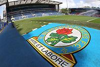 190817 Blackburn Rovers v Middlesbrough