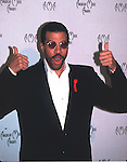 Lionel Richie 1997 American Music awards.© Chris Walter.