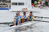 Race: 54 - Event: WYFOLD - Berks: 249 COMMERCIAL R.C., IRL - Bucks: 250 CURLEW R.C.<br /> <br /> Henley Royal Regatta 2017<br /> <br /> To purchase this photo, or to see pricing information for Prints and Downloads, click the blue 'Add to Cart' button at the top-right of the page.