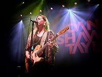 MAR 20 Joanne Shaw Taylor - Live @ O2SBE