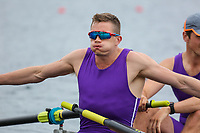 Race: 76  Open Challenge Eights - Final E<br /> <br /> The Metropolitan Regatta 2019<br /> Sunday<br /> <br /> To purchase this photo, or to see pricing information for Prints and Downloads, click the blue 'Add to Cart' button at the top-right of the page.