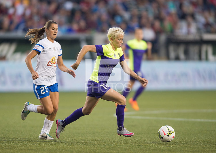 Portland, Oregon - Thursday, Oct. 1, 2015: FC Kansas City wins the 2015 NWSL Championship 1-0 over the Seattle Reign.