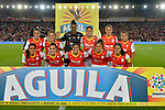 25_Junio_2017_Santa Fe vs Huila