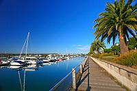 Martha Cove, Victoria