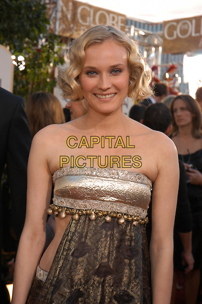 """Golden Globe Awards® 2005 - © MMV Hollywood Foreign Press Association®.. © """"HFPA"""" and """"62nd Golden Globe Awards"""" must accompany each published image. No sale is permitted."""