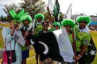 CWC - WI v Pakistan