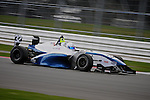 Ross Gunn - Motionsport BRDC Formula 4 Championship