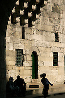SPIRIT OF ISTANBUL