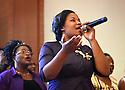 ABLI FORUM 2015. LILONGWE, MALAWI. DAY ONE. ABLI WORSHIP TEAM. 15/9/2015. PHOTO BY CLARE KENDALL.