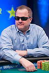 Mark Sleet