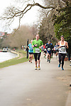 2014-02-23 Hampton Court 44 BL
