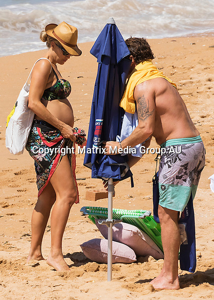 5 OCTOBER 2015 SYDNEY AUSTRALIA<br />