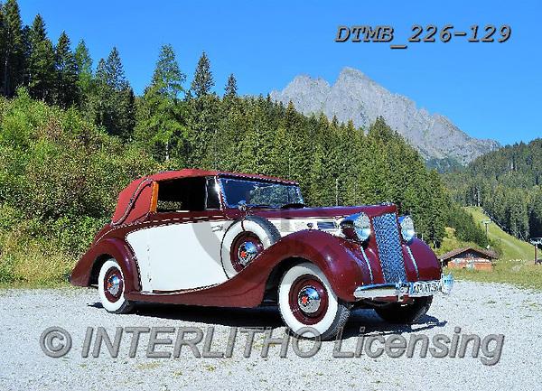 Gerhard, MASCULIN, MÄNNLICH, MASCULINO, antique cars, oldtimers, photos+++++Duesenberg J.Bj.1929.PS 265,6900 Ltr,DTMB226-129,#m#, EVERYDAY
