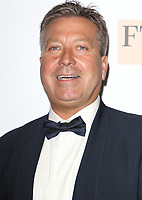 The Childline Ball 2019 partners with MasterChef to theme the annual fundraiser, Old Billingsgate, London on September 26th 2019<br /> <br /> Photo by Keith Mayhew