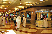 Dubai. United Arab Emirates.  City Centre Shopping Mall.