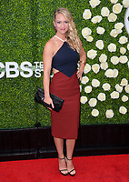 A.J. Cook at CBS TV's Summer Soiree at CBS TV Studios, Studio City, CA, USA 01 Aug. 2017<br /> Picture: Paul Smith/Featureflash/SilverHub 0208 004 5359 sales@silverhubmedia.com