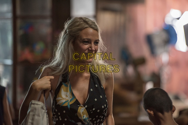 All I See Is You (2016)  <br /> Blake Lively<br /> *Filmstill - Editorial Use Only*<br /> CAP/KFS<br /> Image supplied by Capital Pictures