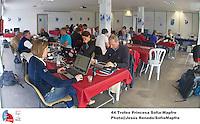 44 TROFEO S.A.R. PRINCESA SOFÍA MAPFRE.