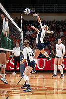 141107-UAB @ UTSA Volleyball