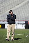 MLAX-coaches 2012