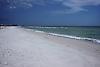 Barefoot Beach