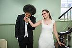 Gwynn Wedding Selects