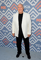 Dirk Blocker at the Fox TCA After Party at Soho House, West Hollywood, USA 08 Aug. 2017<br /> Picture: Paul Smith/Featureflash/SilverHub 0208 004 5359 sales@silverhubmedia.com