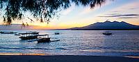 Bali-Ceri