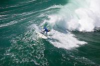 BOBBY MARTINEZ (USA) The Superbank, Coolangatta, Queensland, Australia.  Photo: joliphotos.com