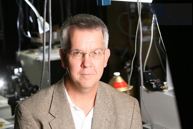 Prof. Paul Bohn