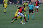 07_Septiembre_2019_Cúcuta vs Bucaramanga