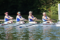 Race: 10  Event: Aspirational 4x<br /> Crew: 206  Club: Hollingworth Lake<br /> <br /> Henley Women's Regatta 2018<br /> Friday<br /> <br /> To purchase this photo, or to see pricing information for Prints and Downloads, click the blue 'Add to Cart' button at the top-right of the page.