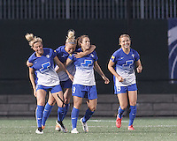 Boston Breakers vs Sky Blue FC, May 22, 2015