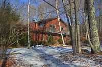 109 Winnisook Ct, Middletown, NY - Evan Spero