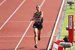 Hayato Sonoda (JPN), <br /> AUGUST 25, 2018 - Athletics - Marathon : <br /> Men's Marathon Final <br /> at Gelora Bung Karno Main Stadium <br /> during the 2018 Jakarta Palembang Asian Games <br /> in Jakarta, Indonesia. <br /> (Photo by Naoki Nishimura/AFLO SPORT)