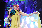 RE Florence & The Machine Greek 061311